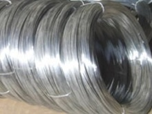 hot dip galvanizde wire galvanzied wire,galvanized iron wire