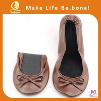 Lady shoes new designs colourful butterfly wedding shoes