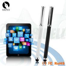 Shibell advertising pen rubber stylus pen finger ball pen