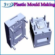 La production de céramique gants. service moule en plastique, conception et fabrication en plastique injecter gants. moule en céramique