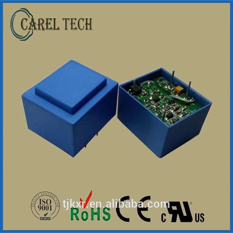 Transformator 110v to 9v 110v ac 9v dc Converter