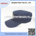 hiway proveedor de china de largo visor cap