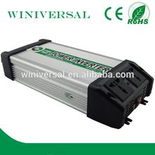24v 240v 1500w inverter solar panels for home use and inverter rohs inverter