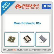 (ICs Supple)RF Front End WLAN 11b/g/n FEM PA+SP3T SST12LF02-QXCE