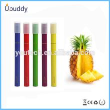 free sample e shisha pen e-cigarette accept OEM top quality big vapor hookah e shisha pen