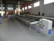 China Brand Onion Sorting Machine