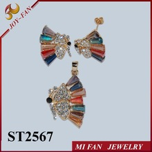 18k gold jewelry wholesale