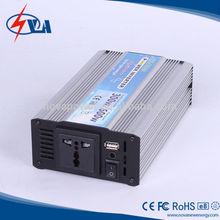 dc ac pure sine wave inverter 12v 220v for refrigerator use