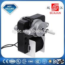 Manufacturer High Quality heater blower motor