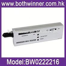 BJ088 moissanite diamond tester/detector/selector