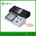 Hotsale en 2014 vente d'usine nouvelle belle ambulatoires moniteur de pression artérielle