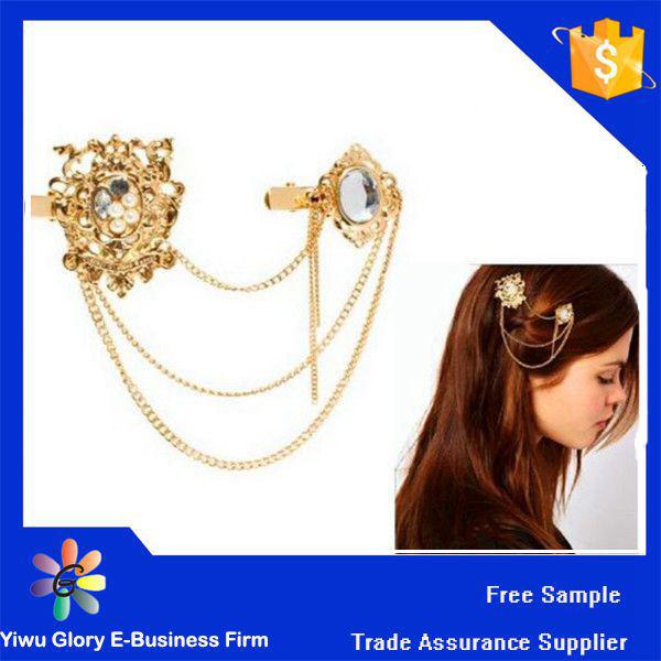 Indian Head Jewelry Name Chain Indian Head Jewelry