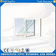 $60 per square dimex upvc window profile