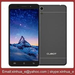 CUBOT X9 5.0 inch IPS MTK6592 Octa core 2GB RAM 16GB ROM3G WCDMA GPS Dual sim Smartphone