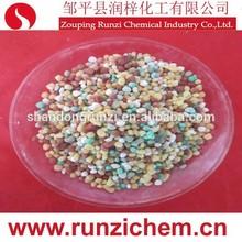 Water-soluble Compound Fertilizer NPK 15 5 30