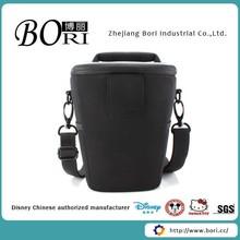 Digital SLR Camera Case Bag hidden camera bag