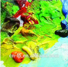Hot sell Memory 12/ 18/ 24/ 36colors 12ml art oil colour paint Professional oil Paint Set/Oil color set for artist oil paint