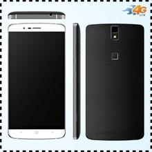 "8S mobile 4G LTE8S5603 MTK6752 4000mAh 5.5inch FHD Octa core 5.5"" smart phone"