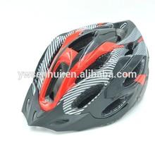 wholesale PC+EPS material bike helmet/cycling helmet/Bicycle helmet