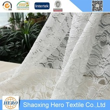2015 new product cold lace,polyester lace fabric