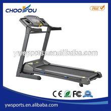 Designer new folding pro life treadmill