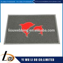 New Style Low Cost anti slip mat