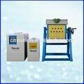 سعر المصنعجودة عالية درجة حرارة انصهار المعادن