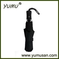 Quality Auto Open and Close Foldable Umbrella for Rain and Sun