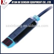 Retroreflective sensor GLK18-55-S/25/115/161