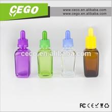 child proof dropper bottle, dropper bottles with labels ,5ml droppers bottle