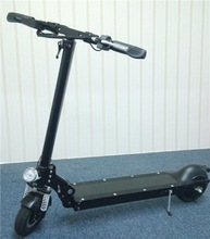 2015 fast delivery folding electric scooter for adult 350w