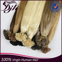 FASHION COLOR NAIL HAIR, STRAIGHT NAIL HAIR, NAIL HAIR EXTENSION