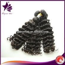 russian deep wave virgin hair extensions,hair salon deep wave