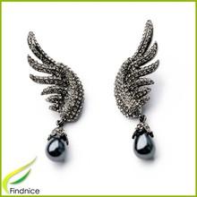 Imitation Jewelry Factory Sale Earing