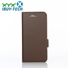 Fast delivery simple stylish factory cheap lovely design flip cover mobile phone case,for samsung z1