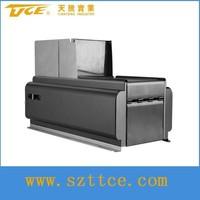 (TTCE-D2606) Bingo Machine (Lottery Machine) big cannon bingo lottery game machine ticket dispenser