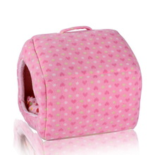Professional Manufacture best selling dog bed house products