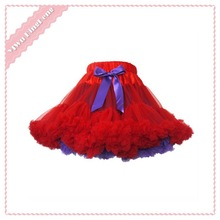 2015 new arrival!high quality wholesale pettiskirts