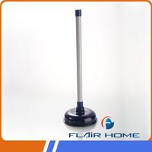 best toilet plunger DL4011