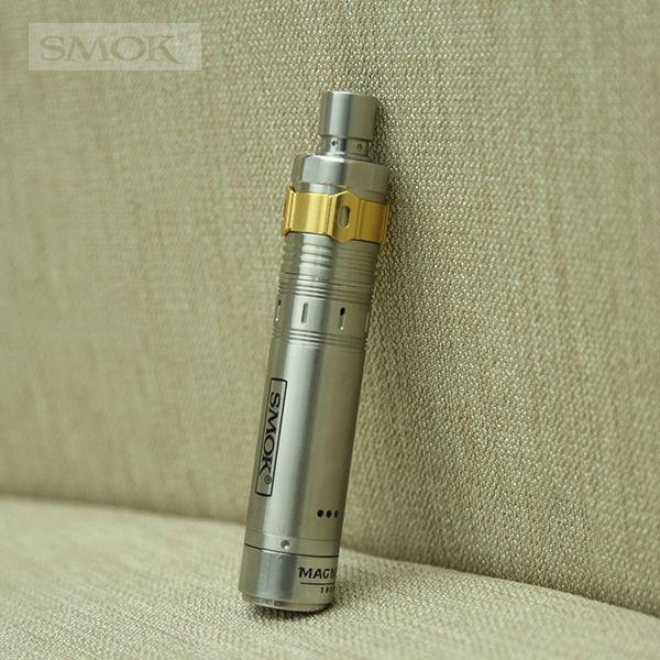 quel 1er dripper acheter avec 1er mod m ca forum ecigarette le repaire des vapoteurs. Black Bedroom Furniture Sets. Home Design Ideas