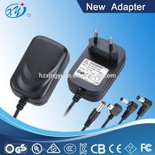 220v to 12v ac adapter for CCTV MODEM