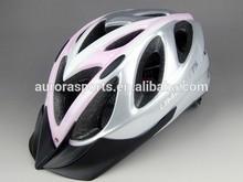 Popular 3d Sports Helmet, Animal Kids 3d Bicycle Helmet
