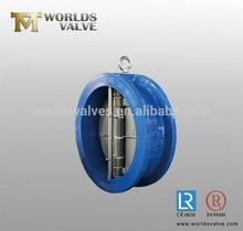 1 2 inch brass check valve