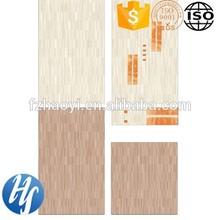 HY15-339 Old rose colour design elegance style decoration inkjet printing ceramic wall tile