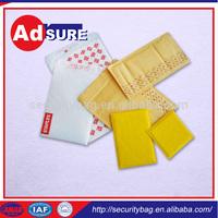 Bubble Padded Envelope/Printing Cardboard Envelopes/Heavy Duty Plain Envelope