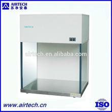 SAT150320-51 VD-650(U) Small Laminar Airflow Cabinet
