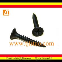 philips pan head screws m3