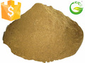 Soluble en agua proteína de pescado harina de pescado