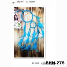 Lovely Dream Catcher / Dreamcatcher/Wall Hanging/Dream Catcher Handmade Traditional