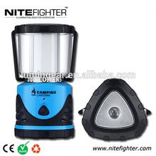Popular Camping lantern/LED Lantern/ Best Camping Light